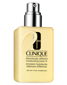 CLINIQUE Dramatically Different Moisturizing Lotion Plus Jumbo Size