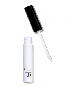 Liquid Lip Primer Clear 609332825802