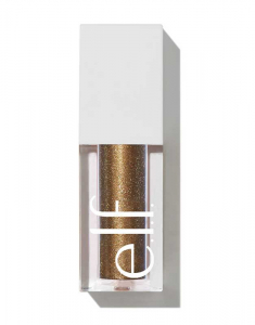Glitter Melt Liquid Eyeshadow 609332834453