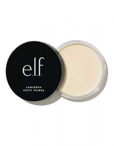Luminous Putty Primer 609332859104