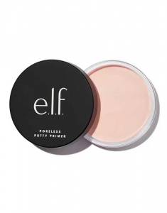 Poreless Putty Primer 609332859128